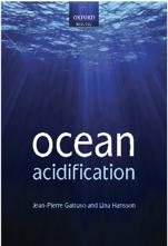 oceanacidification
